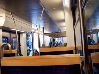 52-in_der_gornergratbahn.jpg