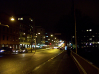 turku_at_night1_aninkaistenkatu.jpg