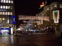 turku_at_night5_yliopistonkatu.jpg