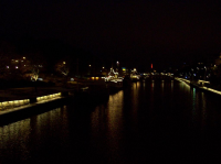 turku_aura_river_at_night.jpg