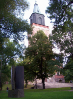 turku_cathedral.jpg