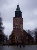 turku_cathedral_cristmastree3.jpg