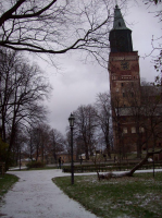 turku_cathedral_snow1.JPG