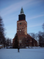 turku_snow7_cathedral.jpg