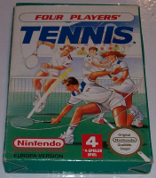 NES_four_players_tennis.jpg