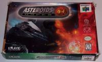 asteroids_hyper__us.jpg