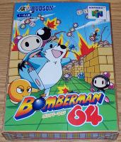 bomberman_64__jap.jpg