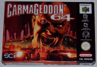 carmageddon_64__pal.jpg