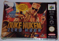 duke_nukem_-_zero_hour__pal.jpg