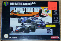 f-1_world_grand_prix__pal.jpg