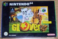 glover__pal.jpg