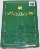 masters_98_haraku_naru_augusta__jap.jpg