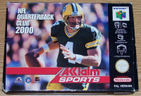 nfl_quarterback_club_2000__pal.jpg