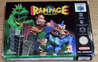 rampage_world_tour__pal.jpg