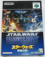 star_wars_shadows_of_the_empire__jap.jpg