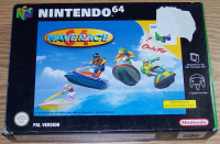 wave_race_64__pal.jpg